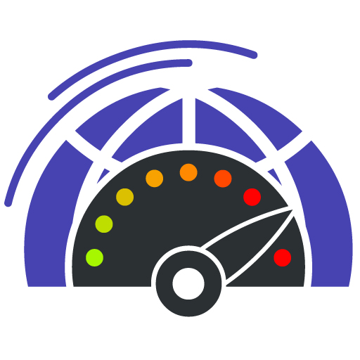 Speedlir_logo_icon_512