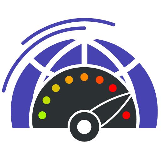 Speedlir_logo_icon_512