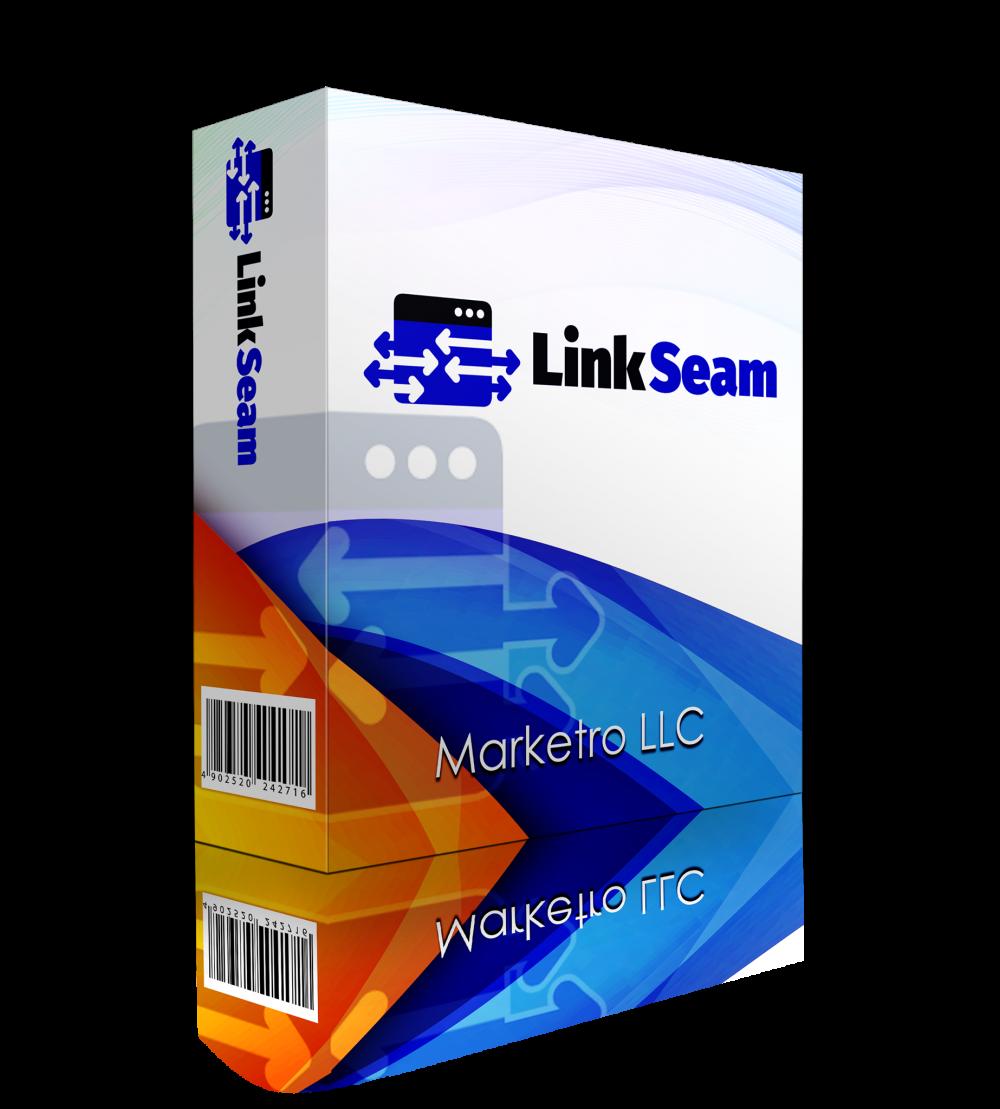 LinkSeamreview-magnet2money