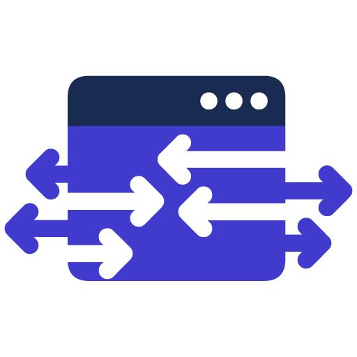 LinkSeam_logo_icon_512