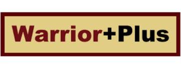 WarriorPlus