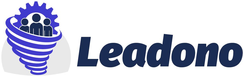 Leadono_logo_1024